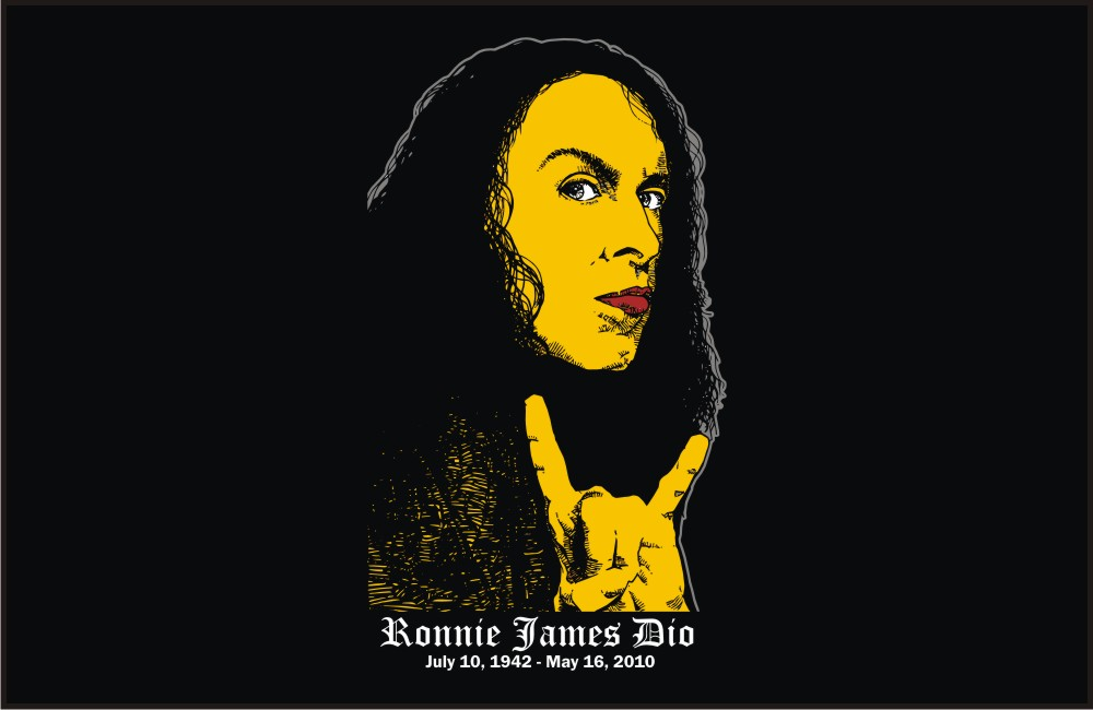 ronnie_james_dio-rip_front_vector
