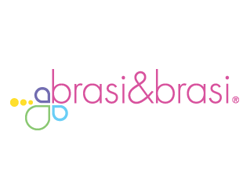 brasi und brasi im Onlineshop