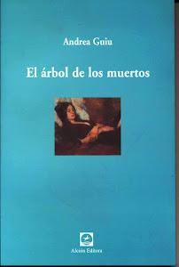 Mon roman