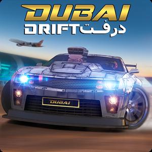 Dubai Drift Dubai Drift Apk Download Android Game