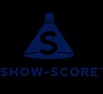 Show Score