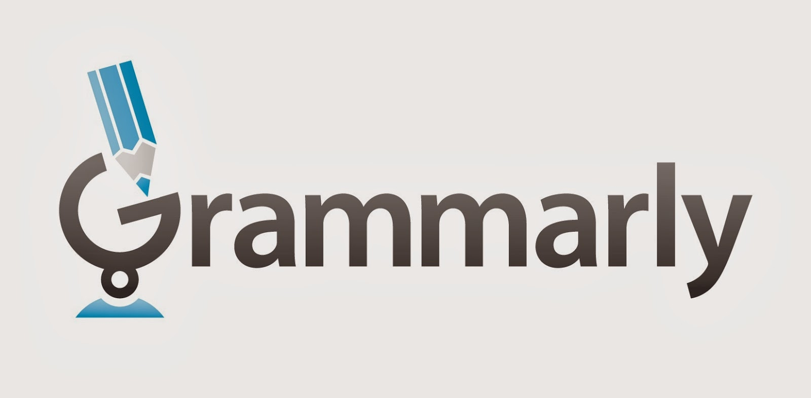 alessa s adversaria the 1 grammar foe for an english learner alessa s adversaria