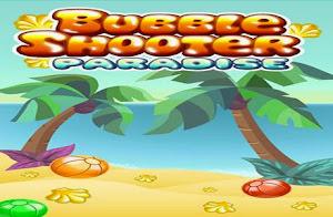 http://2.bp.blogspot.com/-dMCbMEZtxRI/VBkJbY1qQ0I/AAAAAAAAAJE/txnA91jh06g/s300/1_bubble_shooter_paradise_bubble_summer.jpg