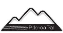 PALENCIA TRAIL