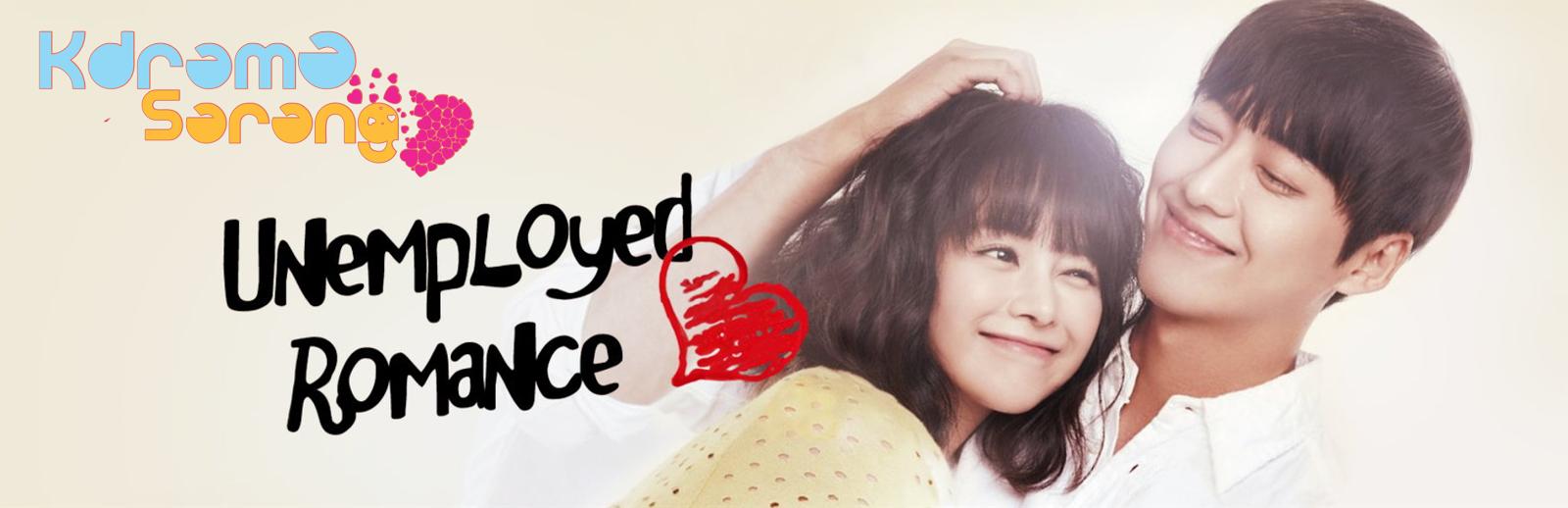 http://kdramasarangs2.blogspot.com/2013/09/unemployment-benefit-romance.html