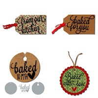 http://digiplayground.com/Baking-Tag-Set-of-4.html
