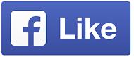 Facebook do blog