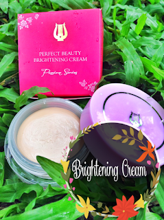 krim pagi Sulamit Cosmetics