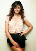 Shilpi sharma Glamorous photos at Khwaish Event-thumbnail-6