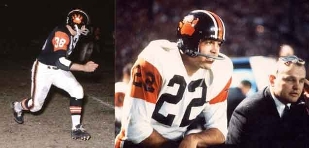 Image result for bc lions uniform history