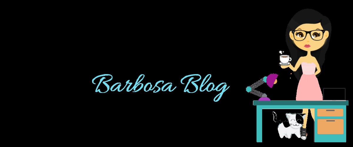 Ariana Barbosa
