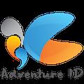 K Adventure Cianten Rafting