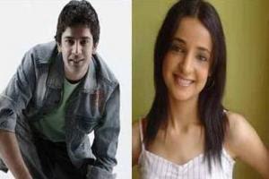 Star Plus new drama series Is Pyaar Ko Kya Naam Doon actress Sanaya