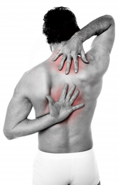 8 Ways to Naturally Reduce Inflammation