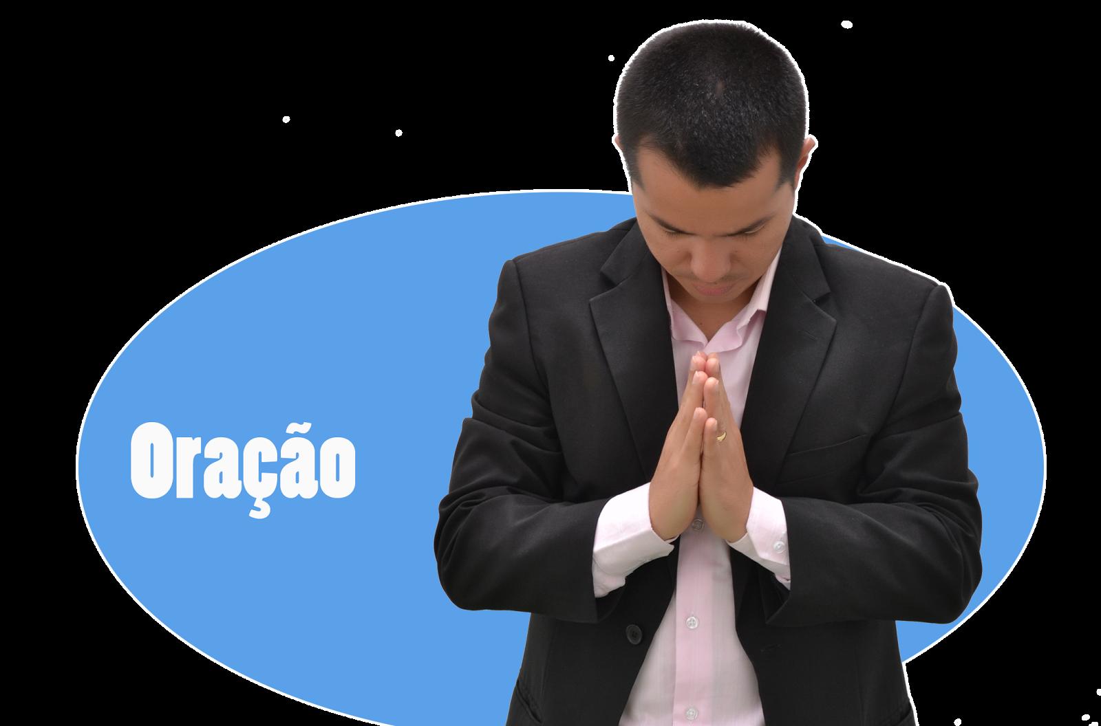 Comunicar ministério com / de surdos: Sinal de oração em LIBRAS #1666B5 1600 1056
