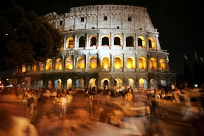 Notte-Bianca-2011-Roma
