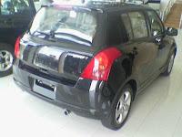 Tips pemasaran mobil bekas garansi bengkel optimal, Tips dan Info Pemasaran