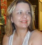 Todas as postagens e fotos deste Blog estão sob a responsabilidade de Letícia Matos.