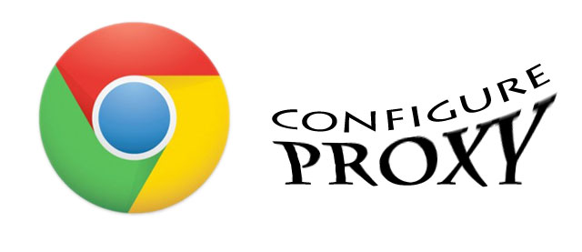 Cara Mengganti Proxy Pada Browser Google Chrome
