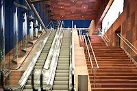 17-Museum-aan-de-Stroom-by-Neutelings-Riedijk-Architects