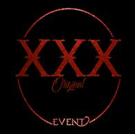 ♥XXX Event♥