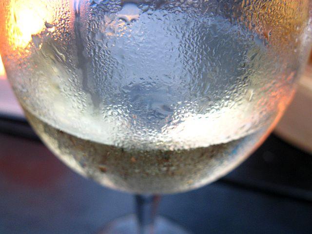 Marriot Bottle Wine Room Service