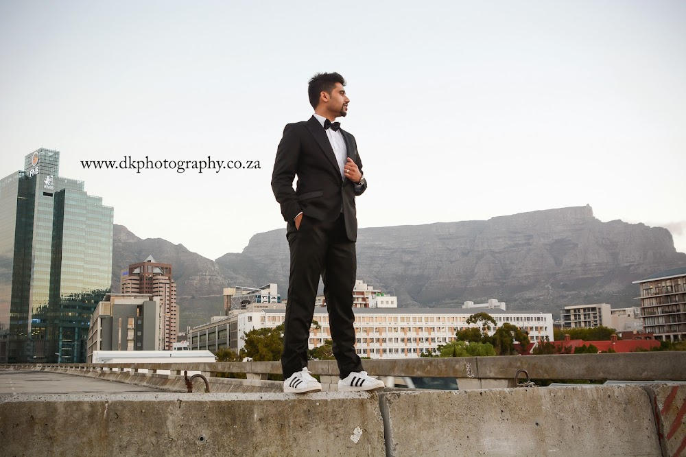 DK Photography N24 Preview ~ Nasreen & Riyaaz's Wedding  Cape Town Wedding photographer