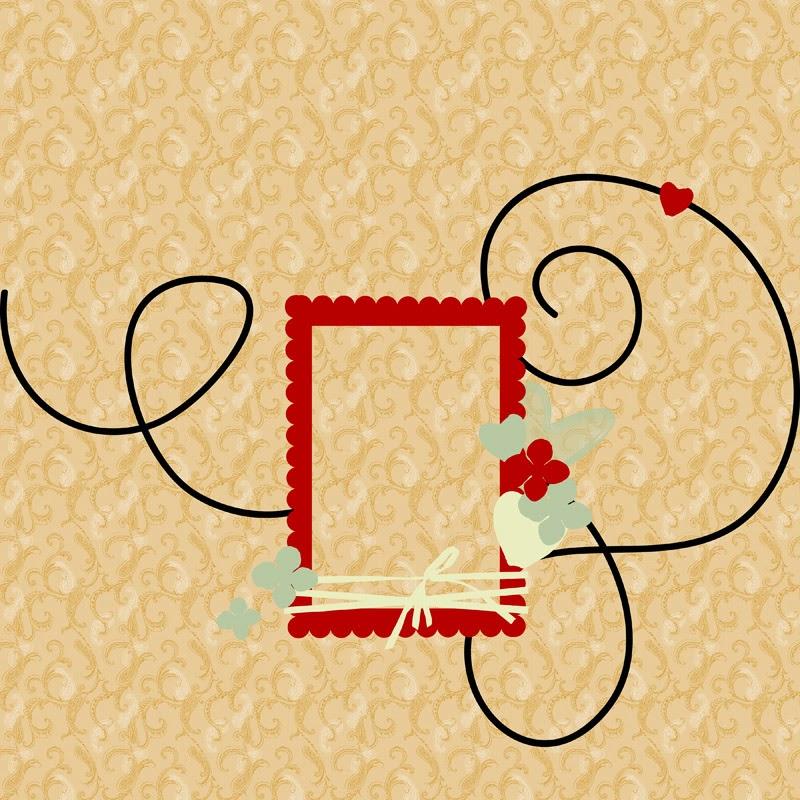 http://2.bp.blogspot.com/-dMTV1fBQP4M/VHJMRCdu_nI/AAAAAAAADQE/Voi-ZAt0sck/s1600/ldd-febframeclustertempp.jpg