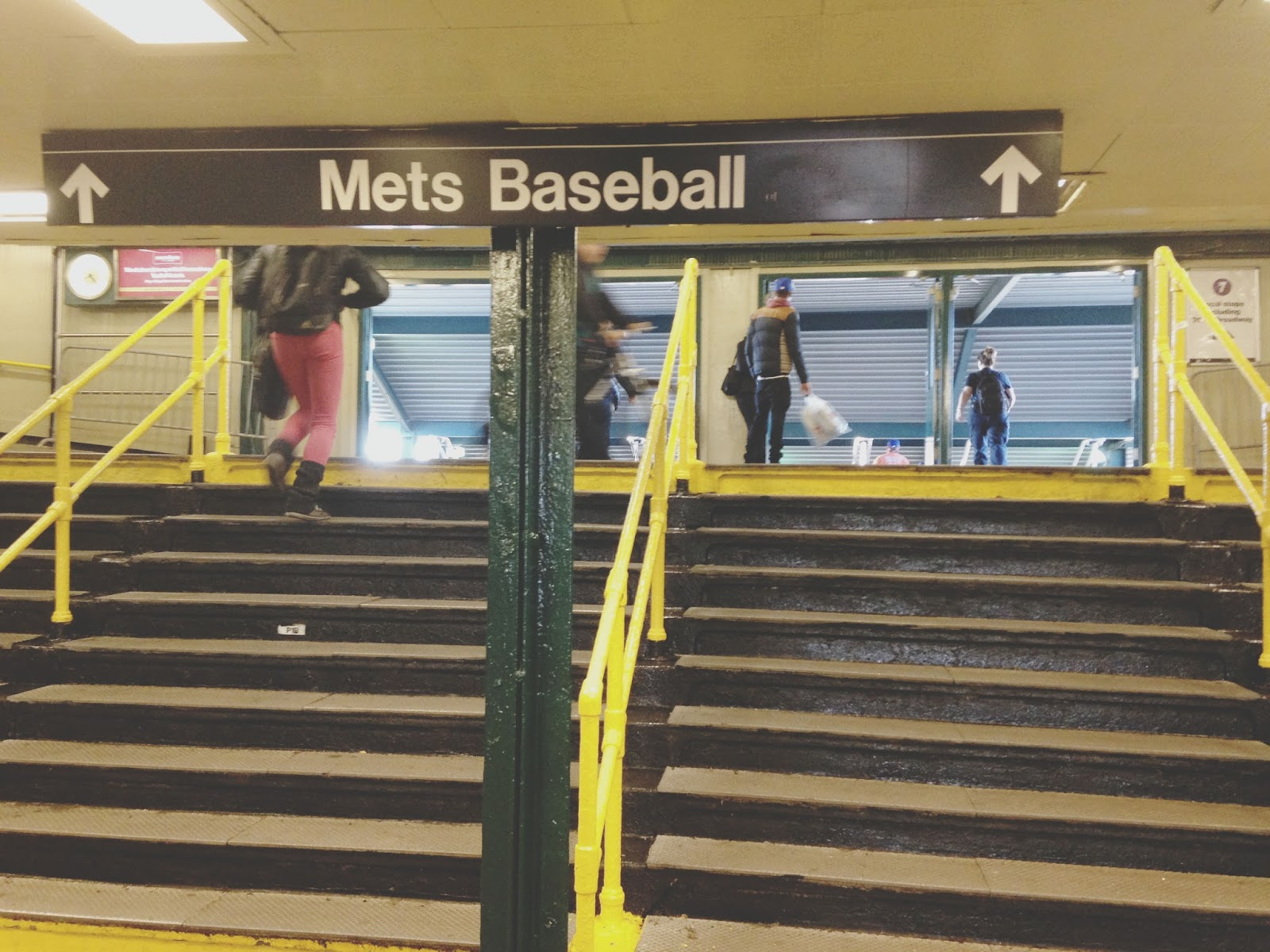 nyc travel mets world series 11