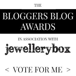 Bloggers Blog Awards