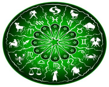 oke sobat berikut ini adalah ramalan bintang capricorn ramalan bintang