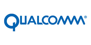 Qualcomm Incorporated