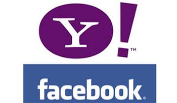 conectar y desconectar yahoo correo de facebook y twitter