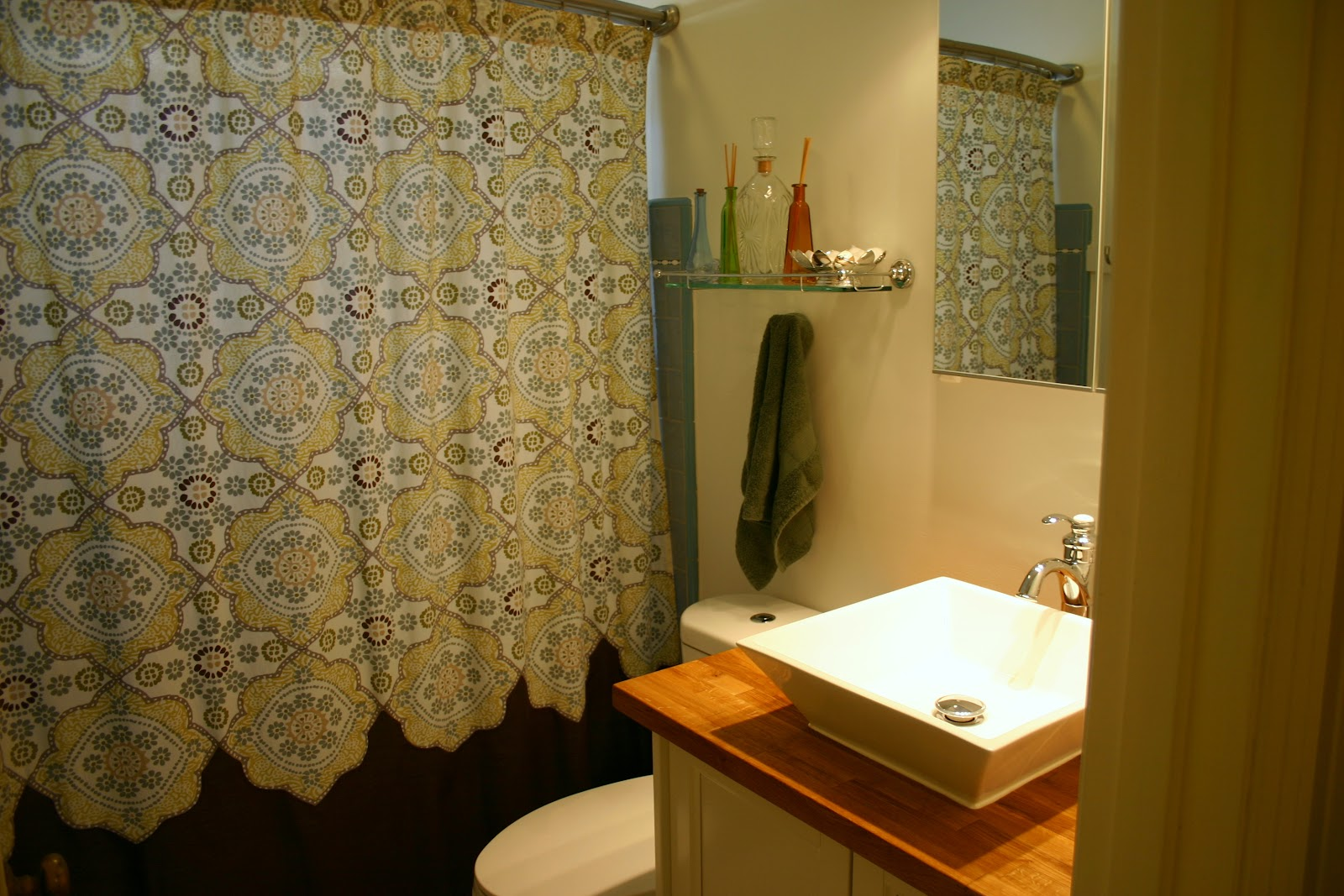 over do it yourself bathroom renovation. Black Bedroom Furniture Sets. Home Design Ideas