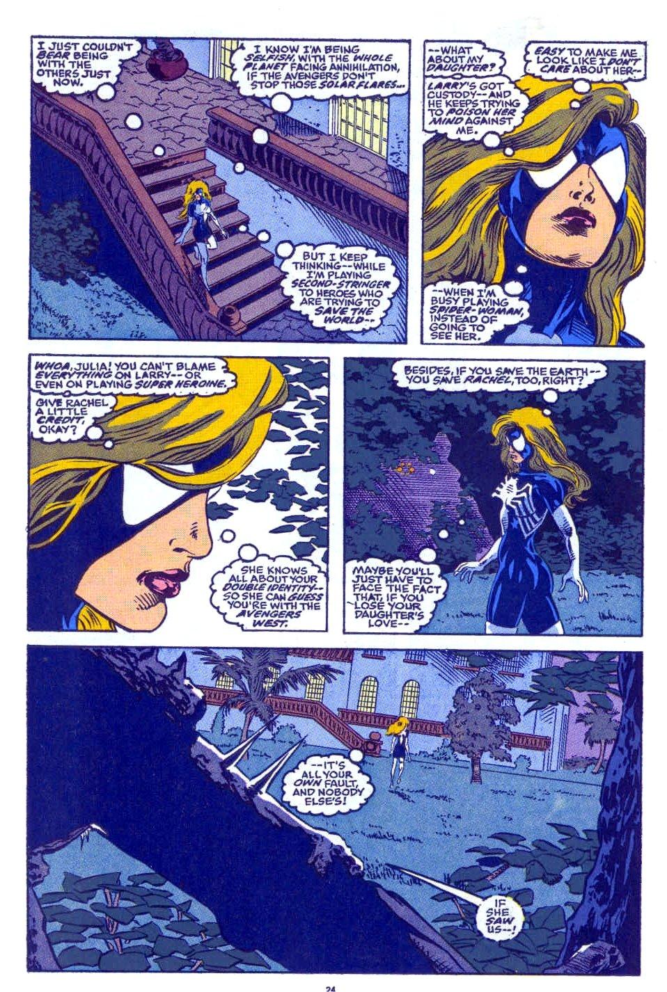 Captain America (1968) Issue #400b #346 - English 19
