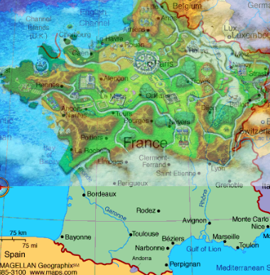 Pokemon X and Y: Kalos Region on nintendo world map, fiore map, avalanche map, cricket map, human map, kanto map, sinnoh map, colorado map, helen of troy map, ssr map, pylos greece map, suburban map, tracker map, lumiose city map,