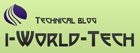 i-World-Tech