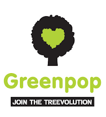 Join the Treevolution | Greenpop