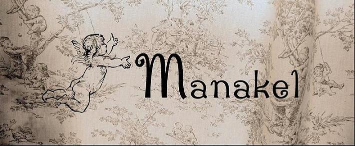 Manakel