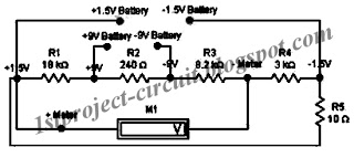 Index3 furthermore Dc 9v Charger as well Homemade Electric Ball likewise Engine Rev Limiter together with  on electric fence tester circuit diagram