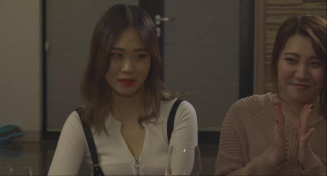 Hình ảnh phim Nhà Nghỉ Gái Xinh