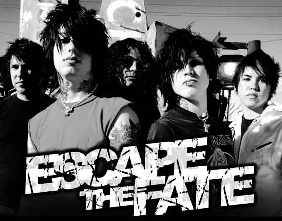 escape_the_fate-band_pictures