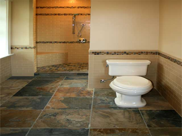 Bathroom wall tile designs for Bathroom walls designs