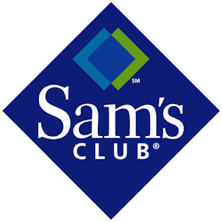 free sam's club open house december 6 – december 8!