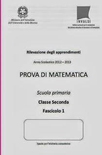 http://www.engheben.it/prof/materiali/invalsi/invalsi_seconda_elementare/2012_2013/invalsi_matematica_2012-2013_primaria_seconda.pdf?action=strum