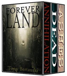 http://bookgoodies.com/a/B00UGTDC8C