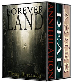 http://www.amazon.com/Foreverland-Boxed-Tony-Bertauski-ebook/dp/B00UGTDC8C/ref=asap_bc?ie=UTF8