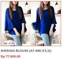 http://eksis.plasabusana.com/product/4303/sherina-blouse.html