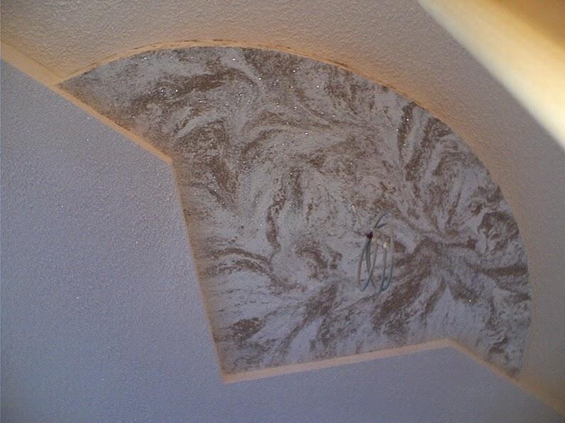 Wandgestaltung Wohnzimmer Jetzt Wird S Bunt Allegretta