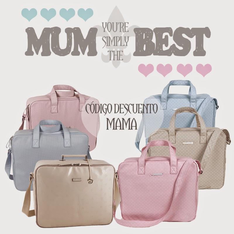http://www.enfantsetmaison.com/Bolsos-y-maletas/Bolsos-y-maletas-de-maternidad